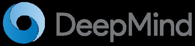 deepmind_logo.png