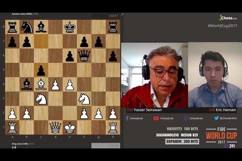 chessbrah.jpg