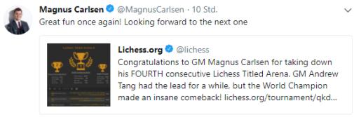 lichessmagnus.png