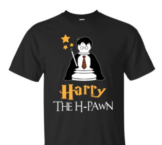 Harry.png