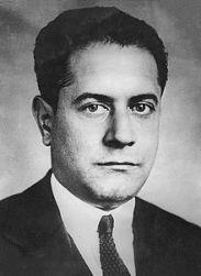 Capablanca_1920.jpg