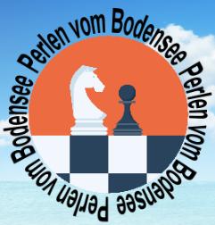 Perlen vom Bodensee: die Schachschule aus Überlingen