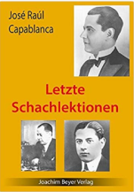 marshall letzte.png