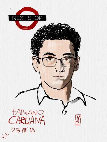 caruananextstop