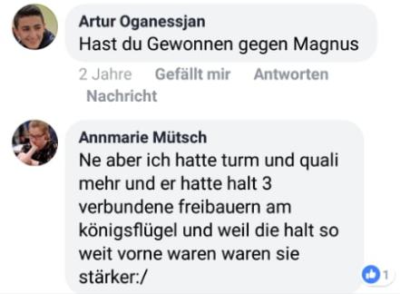 muetsch facebook.png