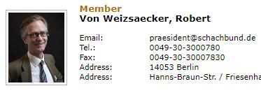 weizsäcker.png