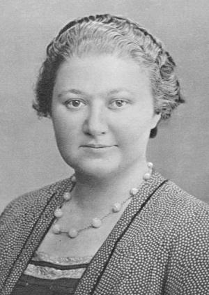 Menchik_1933.jpg