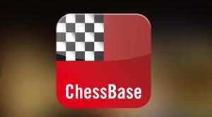 chessbaselogo