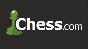 chesscomlogo