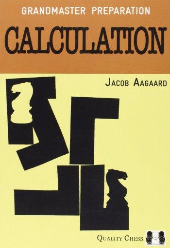 shankland calculation