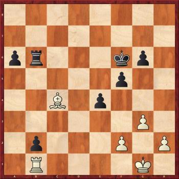 Vladimir Kramnik - Samuel Shankland.jpg