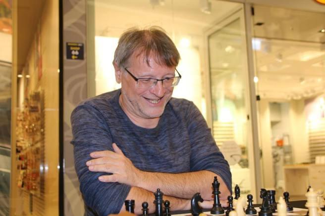 pfenning schach.jpg