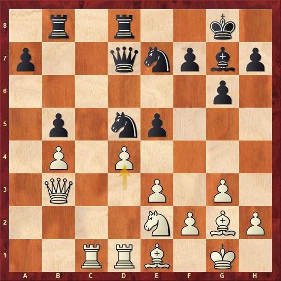 Kollars Dmitrij - Roseneck Jonas (22.d4!).jpg