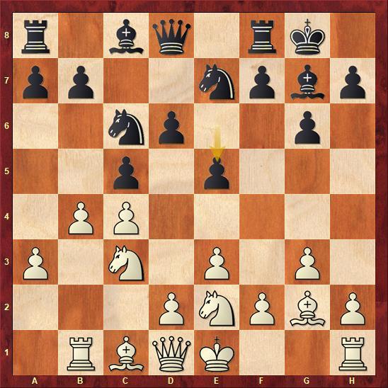 Kollars Dmitrij - Roseneck Jonas (9...e5).jpg
