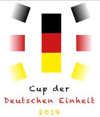 cup deutsche einheit.PNG